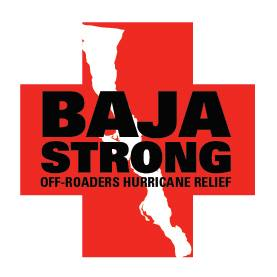 BajaStrongTh