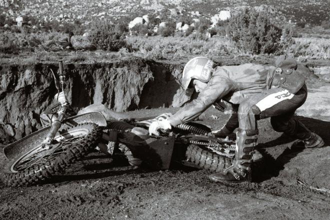 RonBishop1976Baja